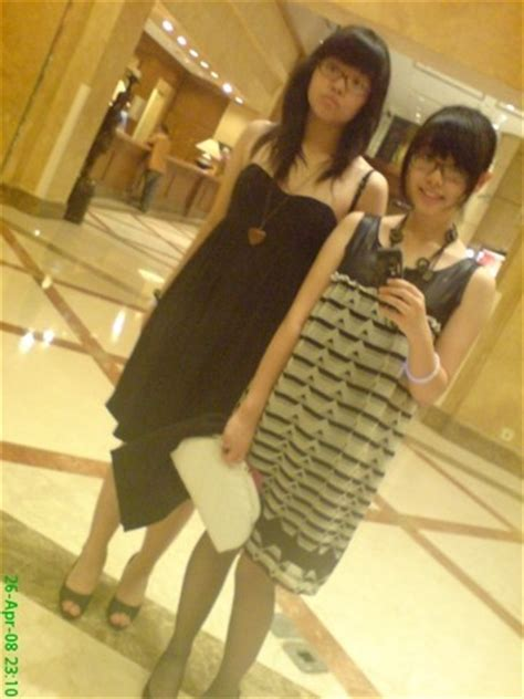 Alodia Dress alodia theo zara black dress singapore wooden
