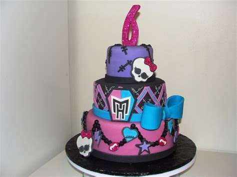 Decorated Birthday Cakes At Walmart by High Birthday Cakes Cake Decotions