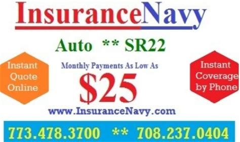 Insurance Rates for Nonlicensed Drivers in Chicago is