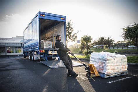 freight transport estimate  booking mainfreight nz