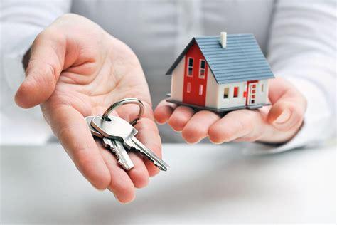 immobilienmakler finden ihr immobilienmakler in m 246 nchengladbach roevenich