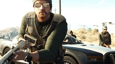 gas anyone battlefield hardline 4 battlefield hardline quot veteran pack quot to reward bf4 bf3 or bfbc2 owners with exclusive items mp1st