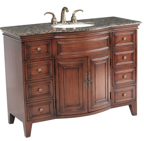 home depot vanity combos for bathroom home depot bathroom vanity combo victoriaentrelassombras com