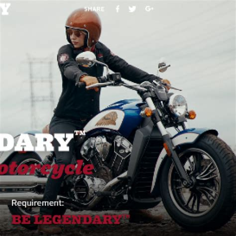 Sweepstakes Giveaways Contests - sweepstakes giveaways indian motorcycle upcomingcarshq com