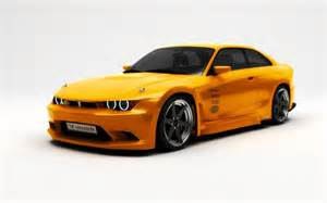 custom bmw e36 3 series by tmcars dpccars