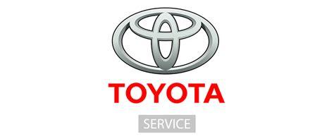 toyota service logo autohaus hosch in schw 228 bisch gm 252 nd herlikofen spezialist