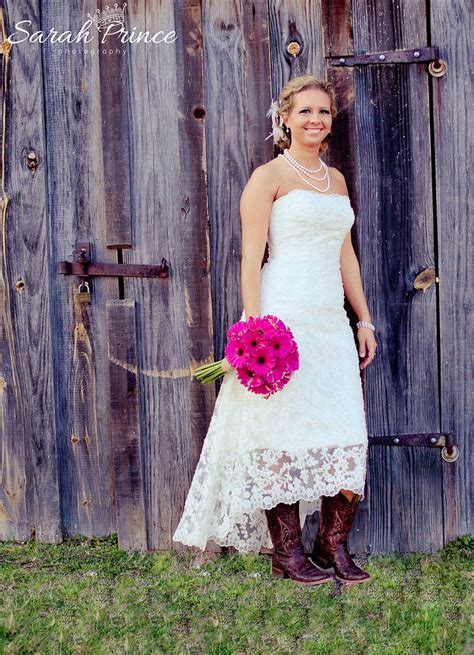country style wedding dresses with cowboy boots 25 best ideas about western wedding dresses on