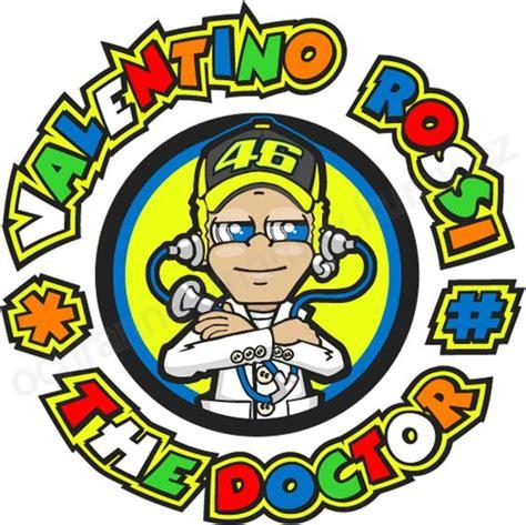 Kaos Valentino The Goat Valentino Vale 29 valentino the doctor buscar con cabochon search doctors and