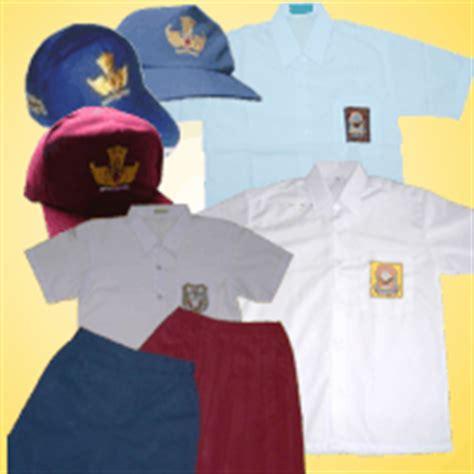 Seragam Sekolah 2018 menentukan desain seragam sekolah baru desain seragam 2018