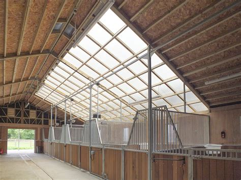 American Barn Shed Prices by American Barns For Sale American Barn Prices Jon