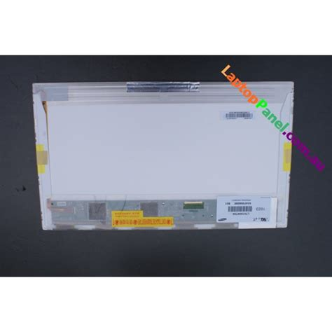 Lcd Laptop toshiba satellite a660 16 quot replacement laptop led lcd screen