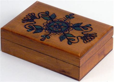 Decorative Wood Boxes by Inspiring Decorative Wood Box Wooden Design Tierra Este
