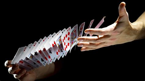 magic card tricks how to shuffle and cards including special gimmicks and advanced flourishes all shown in more than 450 step by step photographs books cheap magic card tricks for sale