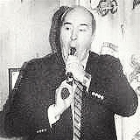 budd dwyer flickr photo sharing r budd dwyer note myideasbedroom com