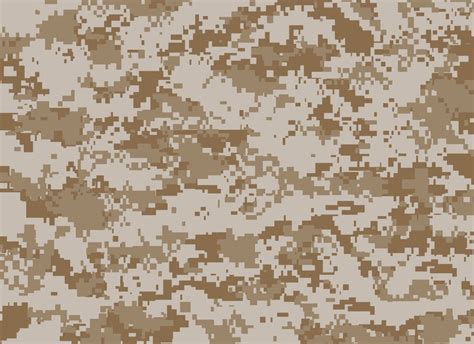 dessert camo camouflage united states marpat desert by bradvickers