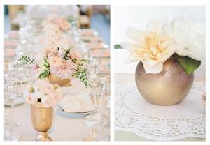 Centerpiece Vases For Weddings Wholesale Rose And Yellow Gold Romantic Wedding Centerpiece Vases