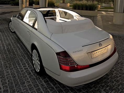 how can i learn about cars 2008 maybach 62 lane departure warning maybach landaulet specs 2008 2009 2010 2011 2012 autoevolution