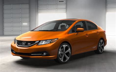Honda Sweepstakes 2014 - honda sweepstakes 2014 autos post