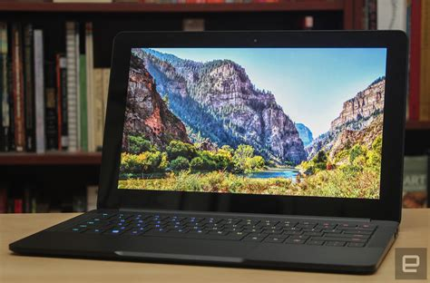 razer blade stealth fan razer s blade stealth and add up to the gaming