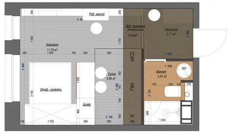 how many square feet in a studio apartment 4 inspiring home designs under 300 square feet with floor