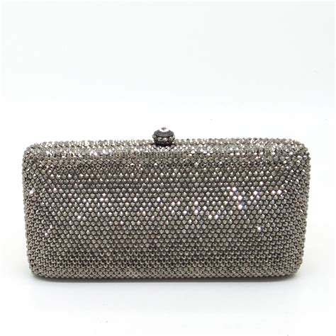 buy wholesale gray evening bags from china gray