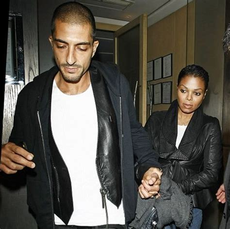 who is janet jackson dating janet jackson boyfriend husband boyfriend alert janet jackson boo d up tha inferno