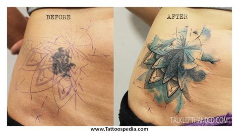 tattoo cover up tips tattoo cover up techniques 5