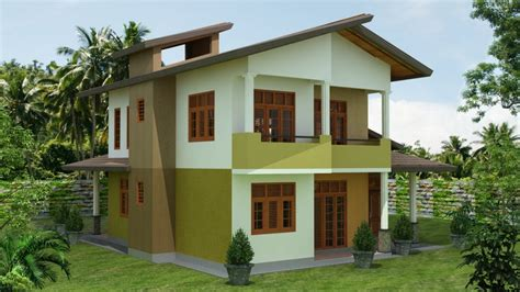 4 bedroom house price sri lanka house plan best price of house contruction