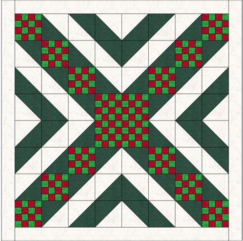 Twisted Nine Patch Quilt Pattern Free by Free Twisted Nine Patch Quilt Pattern Programs