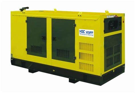 sell big generators fujian xingxin mechanical