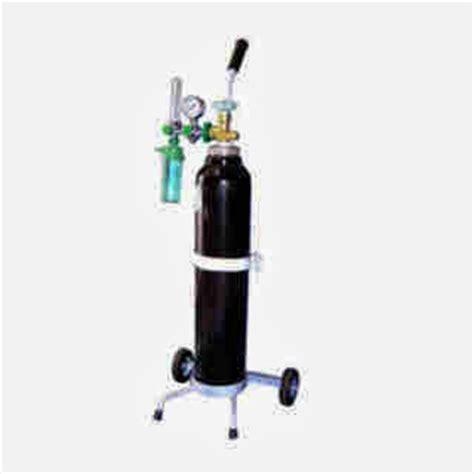 Tabung Nebulizer Harga Jual Alat Nebulizer Suction Alat Bantu