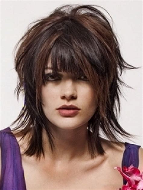 shag hair do shaggy hairstyle latest long haircut pictures hairbetty com