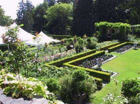il giardino all italiana giardino all italiana giardinaggio caratteristiche