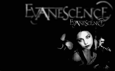 evanescence wallpaper full hd evanescence wallpapers wallpaper cave