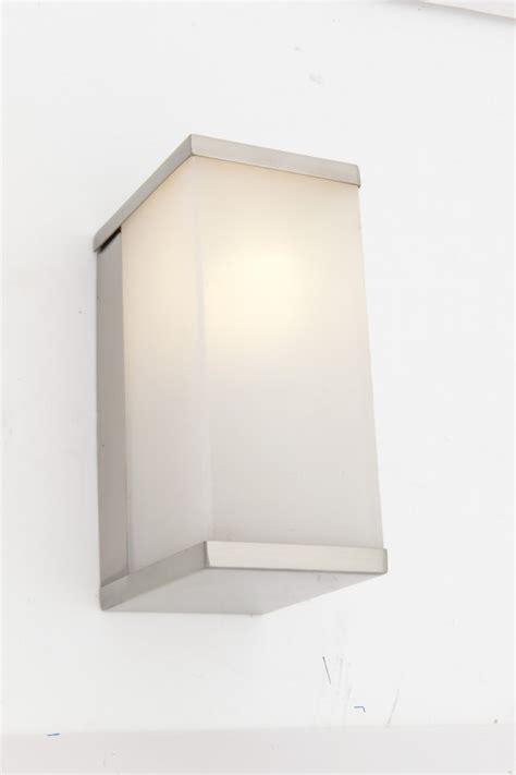 clark exterior wall light mercator lighting