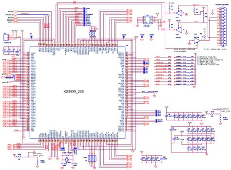 delighted home ethernet wiring diagram pictures inspiration