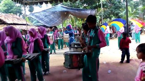 band bangkalan madura drum band acara nikahan bangkalan madura