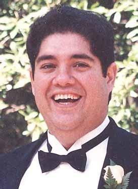 louis moreno jr obituary baytown tx obituaries