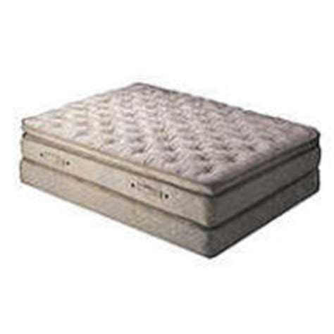 Matras King Koil Response king koil mattress reviews