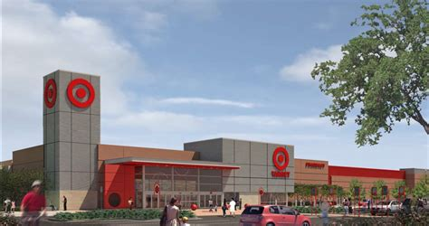 Shops Alert Robinson At Target by Target To Open New Store In Baltimore Target Corporate