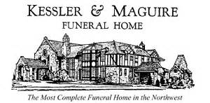 kessler maguire funeral home st paul mn legacy
