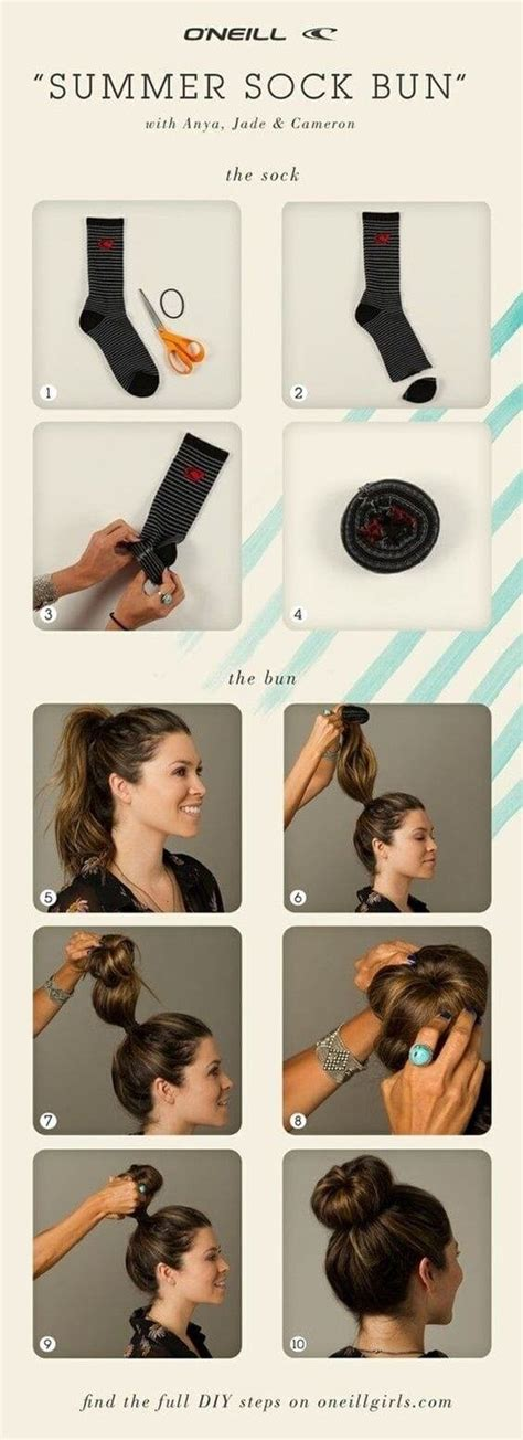 bun hairstyles games from messy to braided 10 bun styles that will help you up