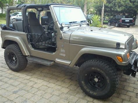 Jeep Doors For Sale by Jeep Doors For Sale