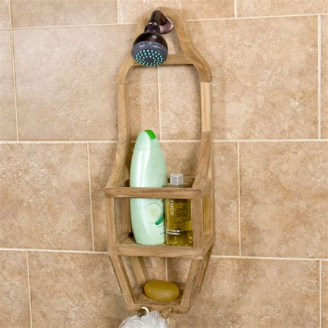 Shower Cady by 6 Untraditional Shower Caddies Playful Designs For Unique