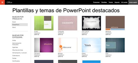 32 powerpoint 2010 template best photos of microsoft office