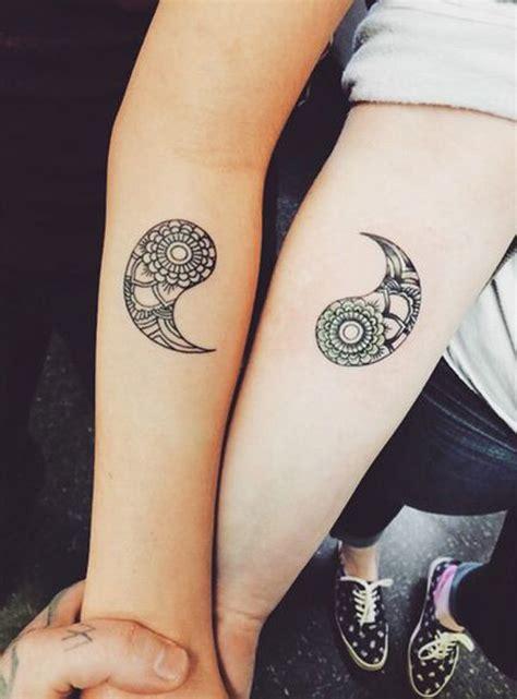 simple tattoo design download download simple yin yang tattoo designs danielhuscroft com