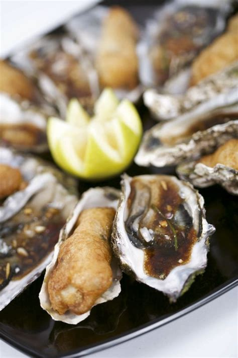 17 best images about oysters 17 best images about a taste of purity new zealand pacific