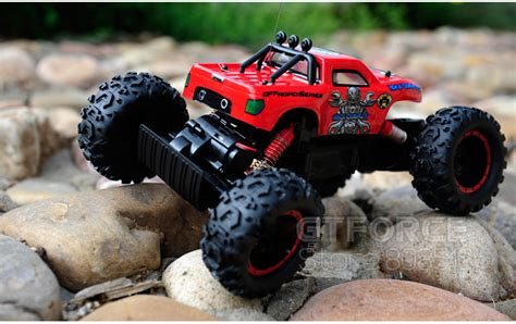 Rc Rock Crawler 4x4 Scale 1 12 1 12 scale electric rc rock crawlers 4x4 remote toys rc car 4wd road driving car w
