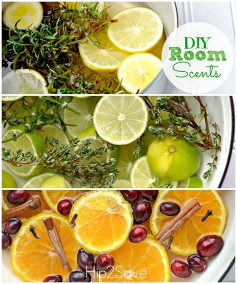 room freshener recipe now our room smells great 22 diy air freshener recipes