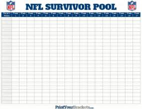 office pool bracket calculator office pool spreadsheets